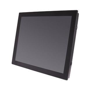 「LIB-JT15P」「LIB-JT17P」ロジテックがWindows搭載の15型と17型の温度拡張タッチパネルを追加