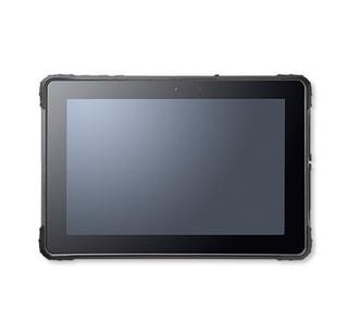 「LT-MS08Z」「LZ-WA10」ロジテックの堅牢タブレット追加、8型Android搭載と10.1型Windows搭載