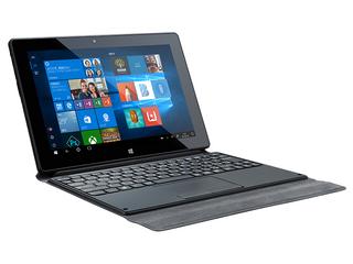 「MT-WN1003N」マウスのWin10搭載10.1型着脱式2-in-1タブレット、スペックを継承して値下げ