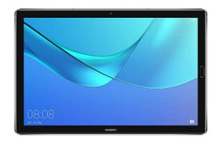 「MediaPad M5 10」ファーウェイの10.8型Amazon限定Androidタブレット、エンターテイメント性継承