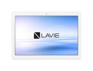 「LAVIE Tab E(2020年春)」NECのAndroidタブレット、10.1型と8.0型及び7.0型の計4モデルを発表