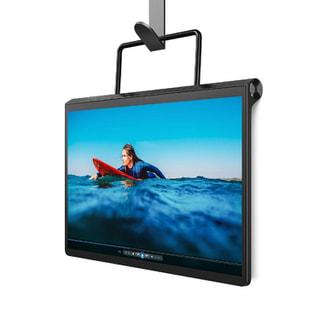 「Lenovo Yoga Tab」LenovoのAndroid搭載13.0型と11.0型タブレット、エンターテイメント向けに強化