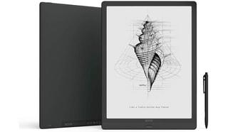 「BOOX Max Lumi」Onyx Internatinal製の13.3型E Ink搭載Androidタブレット、シリーズ他モデルと比較