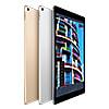「iPad」AppleがCPUを強化してApple Pencilに対応した9.7インチ新モデルを発表、シリーズ比較