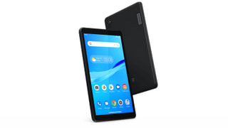 「Lenovo Tab M7/M8」LenovoがAndorid搭載タブレット発表、販売代理店向け5モデルを比較