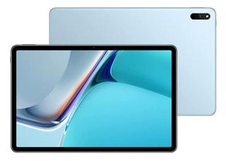「MatePad 11」ファーウェイの10.95型タブレット、国内初のHarmonyOS搭載による進化したUIデザイン