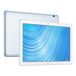 「MediaPad T5」ファーウェイのAndroid搭載10.1型タブレット、メモリとストレージ増量モデル追加