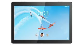 「Lenovo Tab シリーズ」LenovoのAndorid搭載タブレット、販売代理店向け5モデルを比較