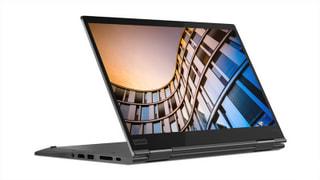 「ThinkPad X1 Yoga(2019年)」LenovoのWind10搭載14.0インチ回転式、直販モデル発売