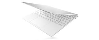 「New XPS 13 2-in-1」デルのWin10搭載13.4型回転式2-in-1、第10世代CPU搭載のプレミアムモデル