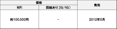 Toughpad_fzg1_6