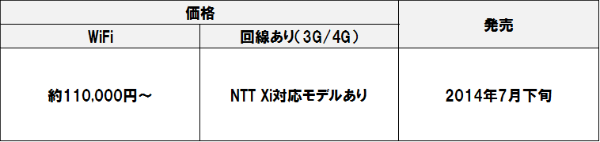 Toughpad_fzm1_201407_6