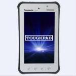 Toughpad_jtb1