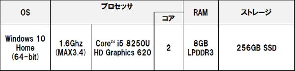 Ux370ua8250_1