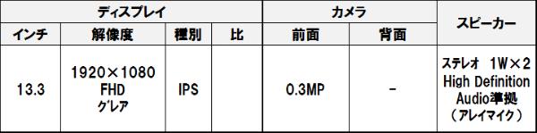 Ux370ua8250_2