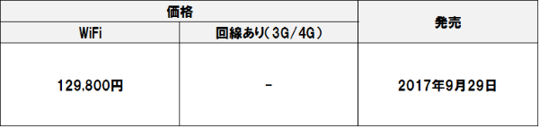 Ux370ua8250_6