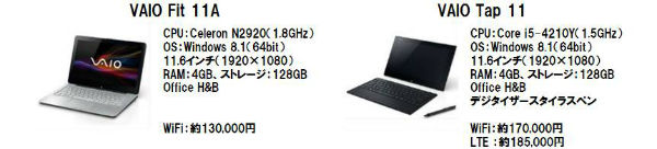 Vaio_fit11a_tap11
