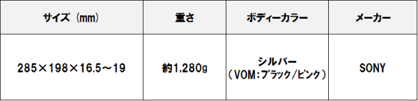 Vaio_fit_11a_5
