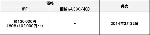 Vaio_fit_11a_6