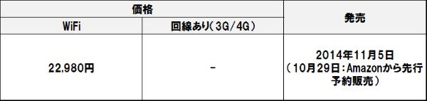 Venue8pro3000_6
