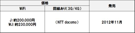 Vn500_6