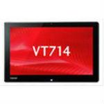 Vt714