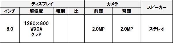 Wn801bk_2