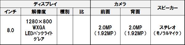 Wn801v2bk_2