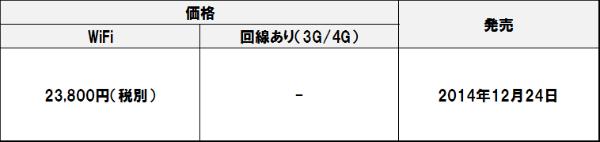 Wn801v2bk_6