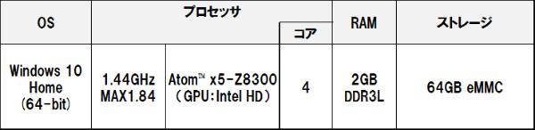 X210n100_1