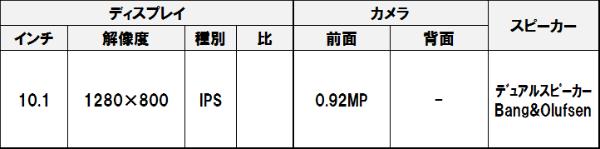 X210n100_2