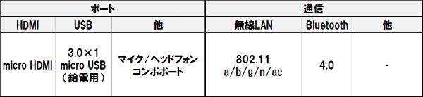 X210n100_3
