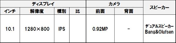 X2_10n000_2