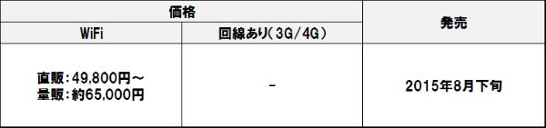 X2_10n000_6