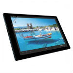 Xperia_tablet_z_so03e