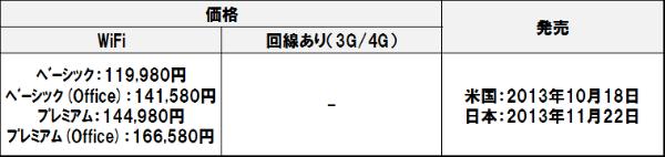 Xps11_6