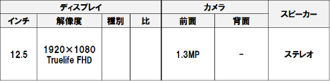 Xps12_2