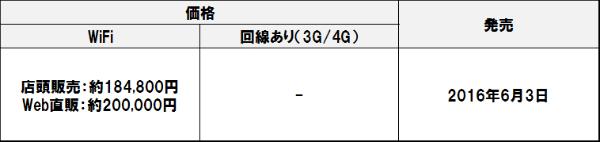 Yoga900s_6