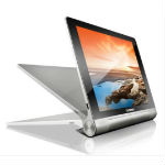 Yoga_tablet