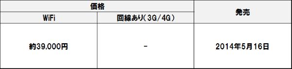 Yoga_tablet_10_hd_6