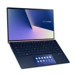 ZenBook 14 UX434FL