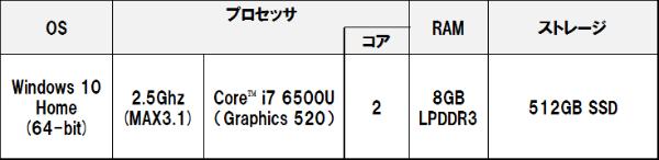 Zenbookux360ua_1