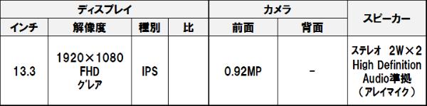 Zenbookux360ua_2