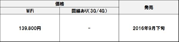 Zenbookux360ua_6